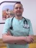 Врач: Кудрявцев Владимир Владиславович. Онлайн запись к врачу на сайте Doc.ua (044) 337-07-07
