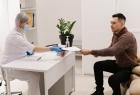 Медицинский центр Recovery club. Онлайн запись в клинику на сайте Doc.ua (044) 337-07-07