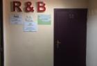 R&B. Онлайн запись в клинику на сайте Doc.ua (044) 337-07-07