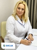 Врач: Тимченко Юлия Андреевна . Онлайн запись к врачу на сайте Doc.ua (057) 781 07 07