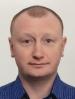 Врач: Ющенко Тарас Петрович. Онлайн запись к врачу на сайте Doc.ua +38 (067) 337-07-07