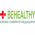Клиника - Клиника семейной медицины «Бихелси». Онлайн запись в клинику на сайте Doc.ua 0