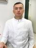 Врач: Виливок  Микола Миколайович. Онлайн запись к врачу на сайте Doc.ua (044) 337-07-07