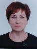 Врач: Ткаченко Татьяна Васильевна. Онлайн запись к врачу на сайте Doc.ua +38 (067) 337-07-07