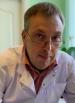 Врач: Гусак Иван Михайлович. Онлайн запись к врачу на сайте Doc.ua 0