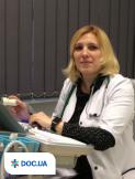 Врач: Демчишин Юлия Сергеевна. Онлайн запись к врачу на сайте Doc.ua 0
