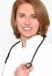 Врач: Омельчук Инна Анатольевна. Онлайн запись к врачу на сайте Doc.ua 0