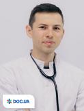 Врач: Омелюх Александр Сергеевич. Онлайн запись к врачу на сайте Doc.ua 0
