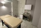 «Dr. Estet Vel Beauty Clinic» («Доктор Эстет Вел Бьюти Клиник»). Онлайн запись в клинику на сайте Doc.ua (044) 337-07-07