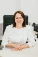 Врач: Балина Наталия Павловна. Онлайн запись к врачу на сайте Doc.ua (044) 337-07-07
