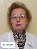 Врач: Лукиянчук  Алла Васильевна. Онлайн запись к врачу на сайте Doc.ua (044) 337-07-07