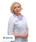 Врач: Василькив Инна Владимировна. Онлайн запись к врачу на сайте Doc.ua (044) 337-07-07