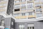 Клиника вертебрологии и ортопедии «АвангардМед». Онлайн запись в клинику на сайте Doc.ua (046) 297-03-73