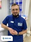 Врач: Левчук Сергей Сергеевич. Онлайн запись к врачу на сайте Doc.ua (046) 297-03-73