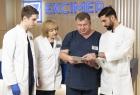 Эксимер. Онлайн запись в клинику на сайте Doc.ua (044) 337-07-07