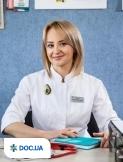 Врач: Левчук Марина Николаевна. Онлайн запись к врачу на сайте Doc.ua (046) 297-03-73
