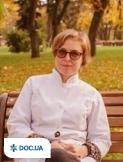 Врач: Губарева Марыля Мичеславовна. Онлайн запись к врачу на сайте Doc.ua (046) 297-03-73
