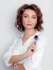 Врач: Цекова Юлия Юрьевна. Онлайн запись к врачу на сайте Doc.ua (056) 784 17 07
