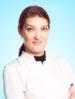 Врач: Омерова Лейла Мидатовна. Онлайн запись к врачу на сайте Doc.ua (044) 337-07-07