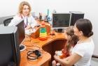 Центр слуховой реабилитации «Аврора». Онлайн запись в клинику на сайте Doc.ua (044) 337-07-07