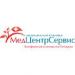 Клиника - МедЦентрСервис, медицинская клиника. Онлайн запись в клинику на сайте Doc.ua (044) 337-07-07