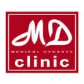 Клиника - Medical Dynasty (Медицинская династия). Онлайн запись в клинику на сайте Doc.ua (044) 337-07-07