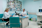 Мать и дитя  Мать и дитя на Левом берегу. Онлайн запись в клинику на сайте Doc.ua (044) 337-07-07