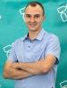 Врач: Потиевский Дмитрий  Александрович. Онлайн запись к врачу на сайте Doc.ua (044) 337-07-07