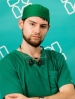 Врач: Амбарцумян Степан  Микаелович. Онлайн запись к врачу на сайте Doc.ua (044) 337-07-07