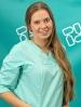Врач: Карназей Оксана Юріївна. Онлайн запись к врачу на сайте Doc.ua (044) 337-07-07