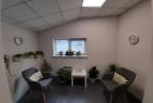 Частный кабинет психолога Ольги Полях. Онлайн запись в клинику на сайте Doc.ua (056) 784 17 07