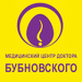 Клиника - Медицинский центр доктора Бубновского. Онлайн запись в клинику на сайте Doc.ua (044) 337-07-07