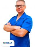 Врач: Прилепский  Дмитрий  Иванович. Онлайн запись к врачу на сайте Doc.ua (044) 337-07-07