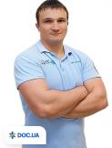 Врач: Минайчев Юрий Николаевич. Онлайн запись к врачу на сайте Doc.ua (044) 337-07-07