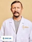 Врач: Симонов  Вадим  Федорович. Онлайн запись к врачу на сайте Doc.ua (044) 337-07-07