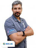 Врач: Лосенок Андрей Анатольевич. Онлайн запись к врачу на сайте Doc.ua (044) 337-07-07