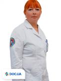 Врач: Кондратенко Ирина Васильевна. Онлайн запись к врачу на сайте Doc.ua (044) 337-07-07