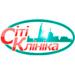 Клиника - Сіті Клініка (Сити Клиника). Онлайн запись в клинику на сайте Doc.ua (044) 337-07-07