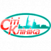 Клиника - Сіті Клініка (Сити Клиника) на Позняках. Онлайн запись в клинику на сайте Doc.ua (044) 337-07-07