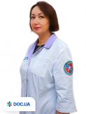 Врач: Кушнирук Ирина Семеновна. Онлайн запись к врачу на сайте Doc.ua (044) 337-07-07