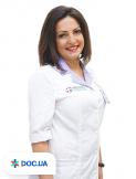 Врач: Мелконова Вардуи Леонидовна. Онлайн запись к врачу на сайте Doc.ua (044) 337-07-07