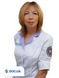 Врач: Заярная Татьяна Николаевна. Онлайн запись к врачу на сайте Doc.ua (044) 337-07-07