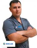 Врач: Федоров Павел Анатольевич. Онлайн запись к врачу на сайте Doc.ua (044) 337-07-07