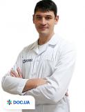 Врач: Мельник Иван Владимирович. Онлайн запись к врачу на сайте Doc.ua (044) 337-07-07