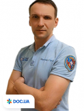 Врач: Микитенко Сергей Владимирович. Онлайн запись к врачу на сайте Doc.ua (044) 337-07-07