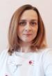 Врач: Бойко Лилия Андреевна. Онлайн запись к врачу на сайте Doc.ua (044) 337-07-07