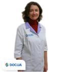 Врач: Тарасенко Оксана Михайловна. Онлайн запись к врачу на сайте Doc.ua (044) 337-07-07