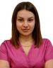 Врач: Терещенко Анна Юрьевна. Онлайн запись к врачу на сайте Doc.ua (044) 337-07-07