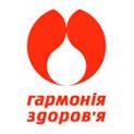 Диагностический центр - Гармонія здоров'я (Гармония здоровья) на В. Черновола. Онлайн запись в диагностический центр на сайте Doc.ua (044) 337-07-07