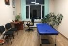 Частный кабинет остеопата Анненкова Е. В.. Онлайн запись в клинику на сайте Doc.ua (048)736 07 07